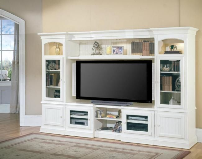 PARKER HOUSE HARTFORD WALL UNIT