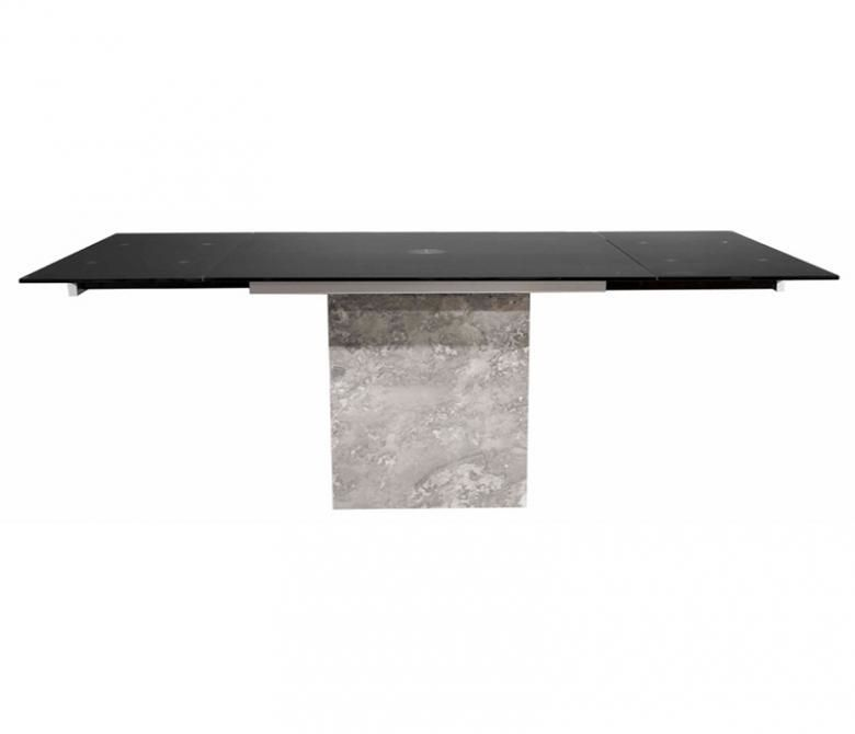 Onyx Dining Table
