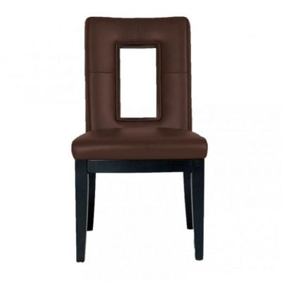 Portico Dining Chair