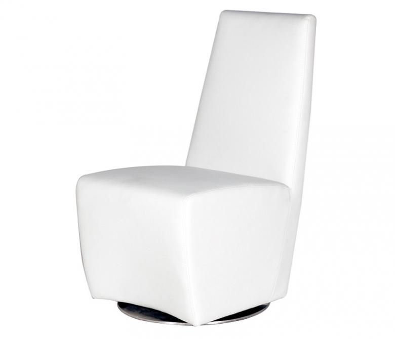 Tobi Swivel Dining Chair
