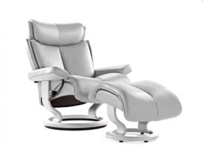 Ekornes Stressless Magic Family