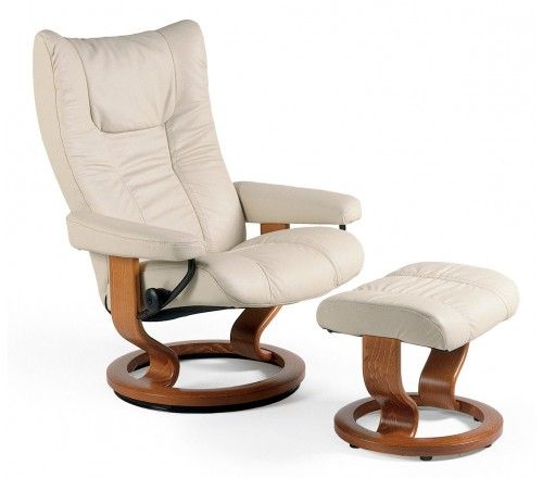 stressless-eagle-wing-recliner-by-ekornes