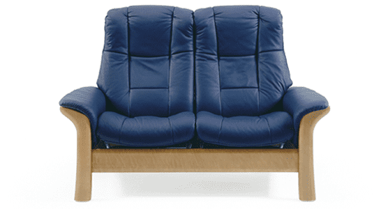 Stressless Windsor 2sH