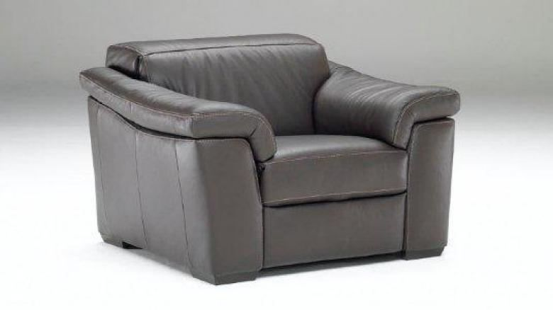 Natuzzi Editions B760 Sofa Set