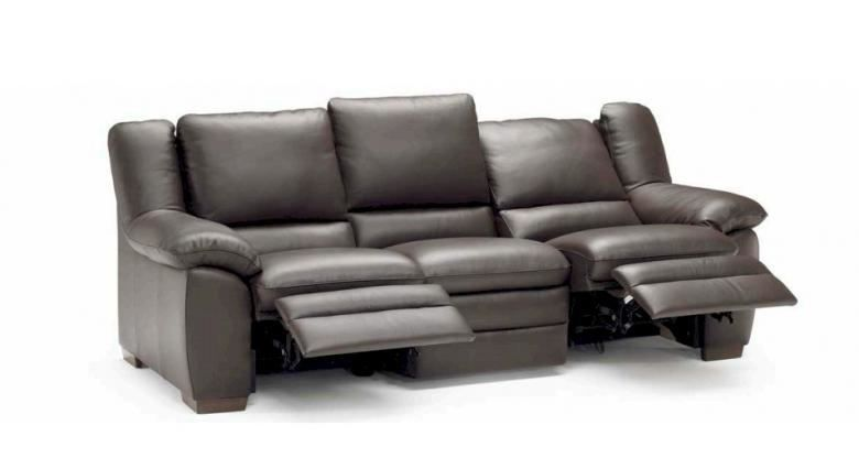Natuzzi Editions A450 Sofa Set