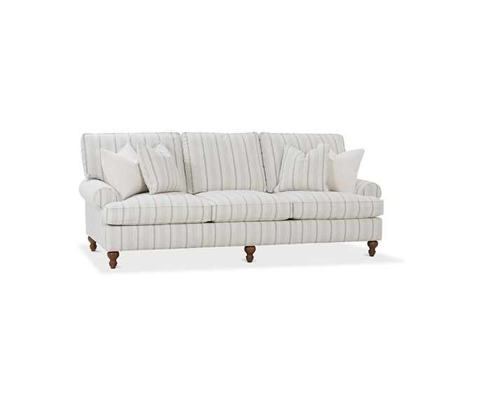 ROBIN BRUCE CINDY K SOFA & SET