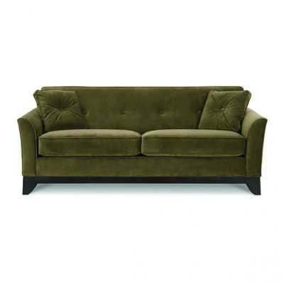 ROWE BERKLEY SOFA & SET
