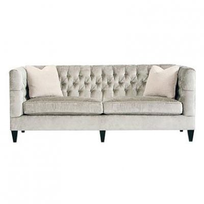 BERNHARDT BECKETT SOFA & SET