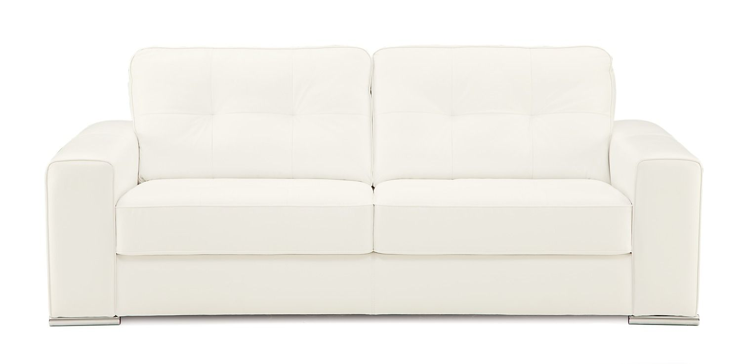 cream pachuca sectional