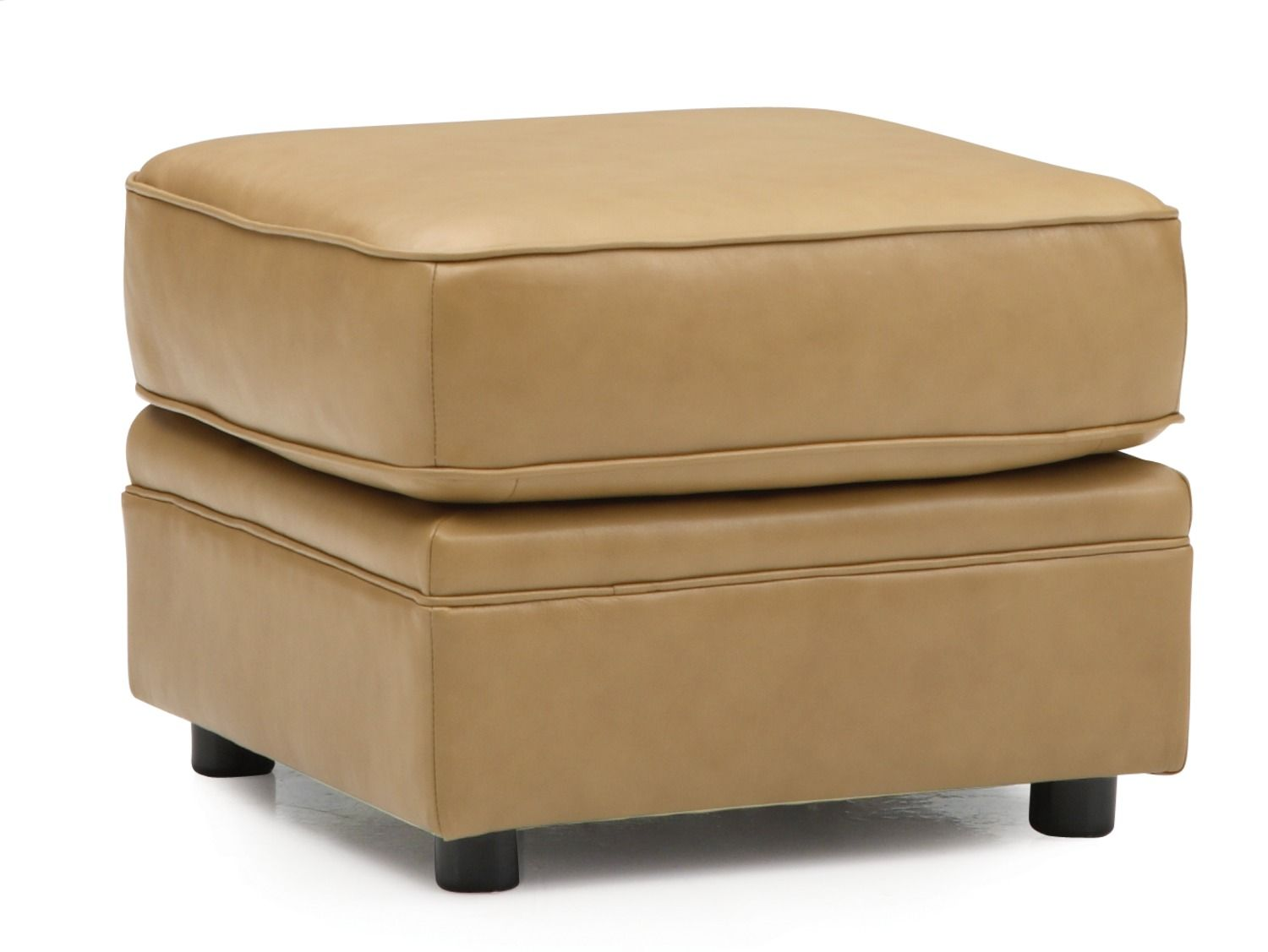 golden viceroy sectional