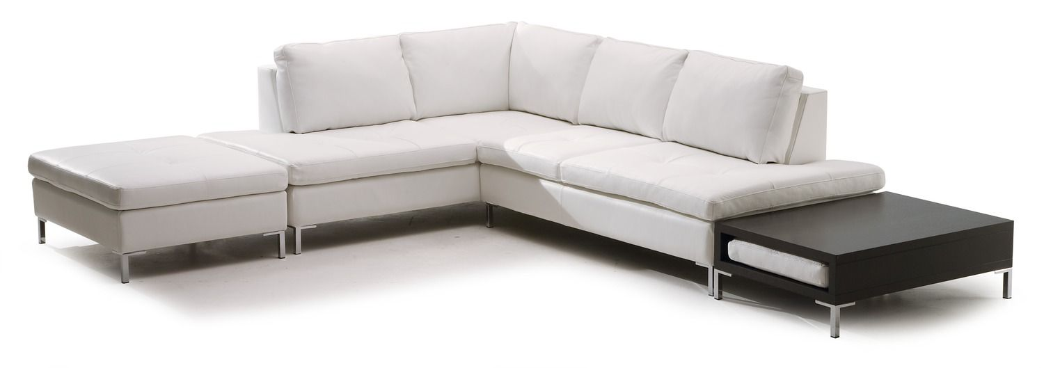 palliser wynona sectional sofa