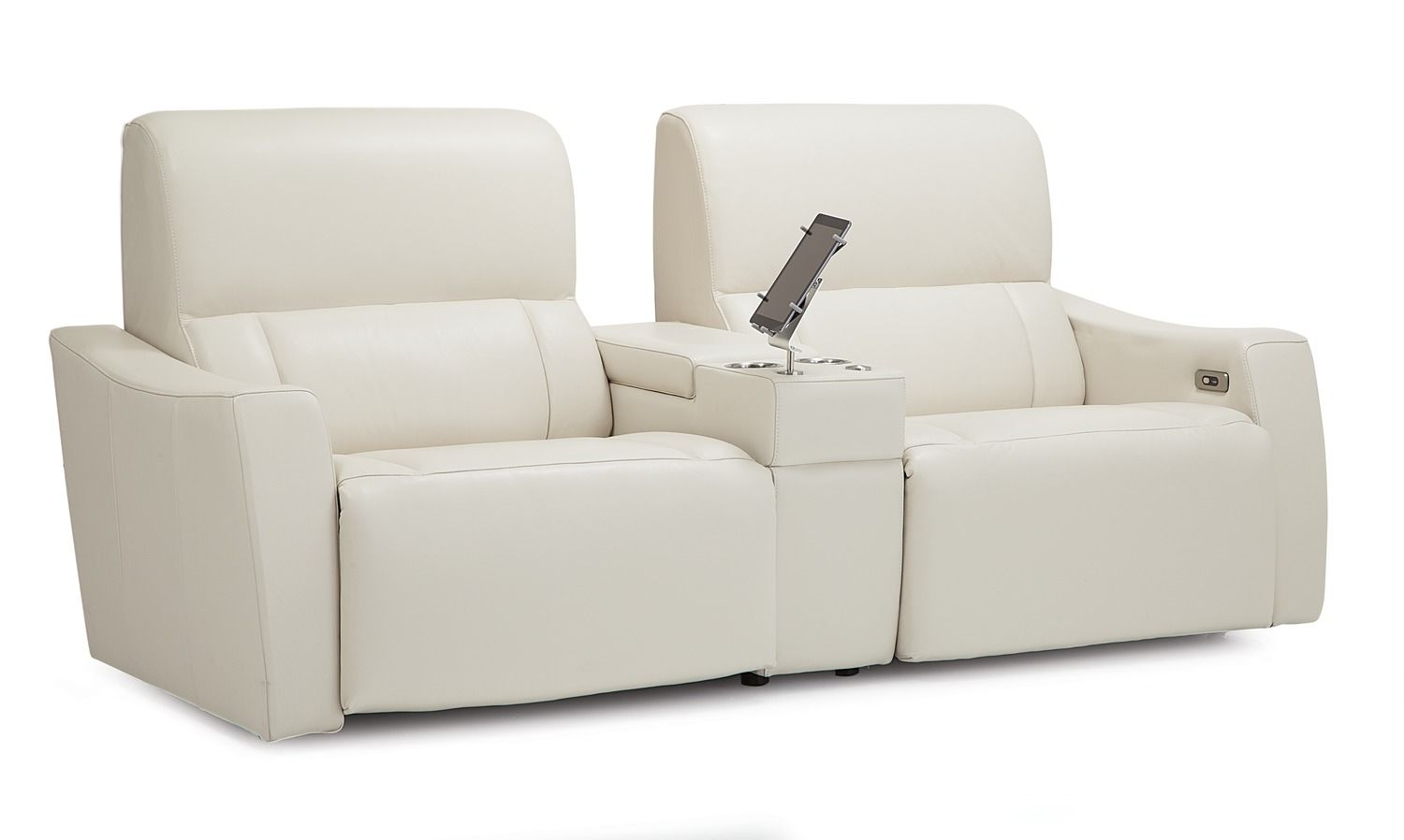 sofa motivo sectional