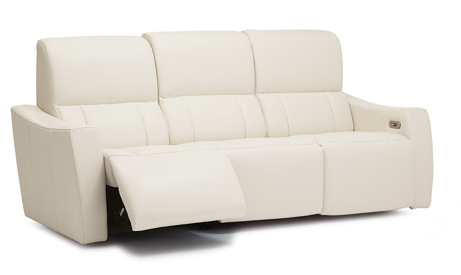 sofa dock motivo sectional