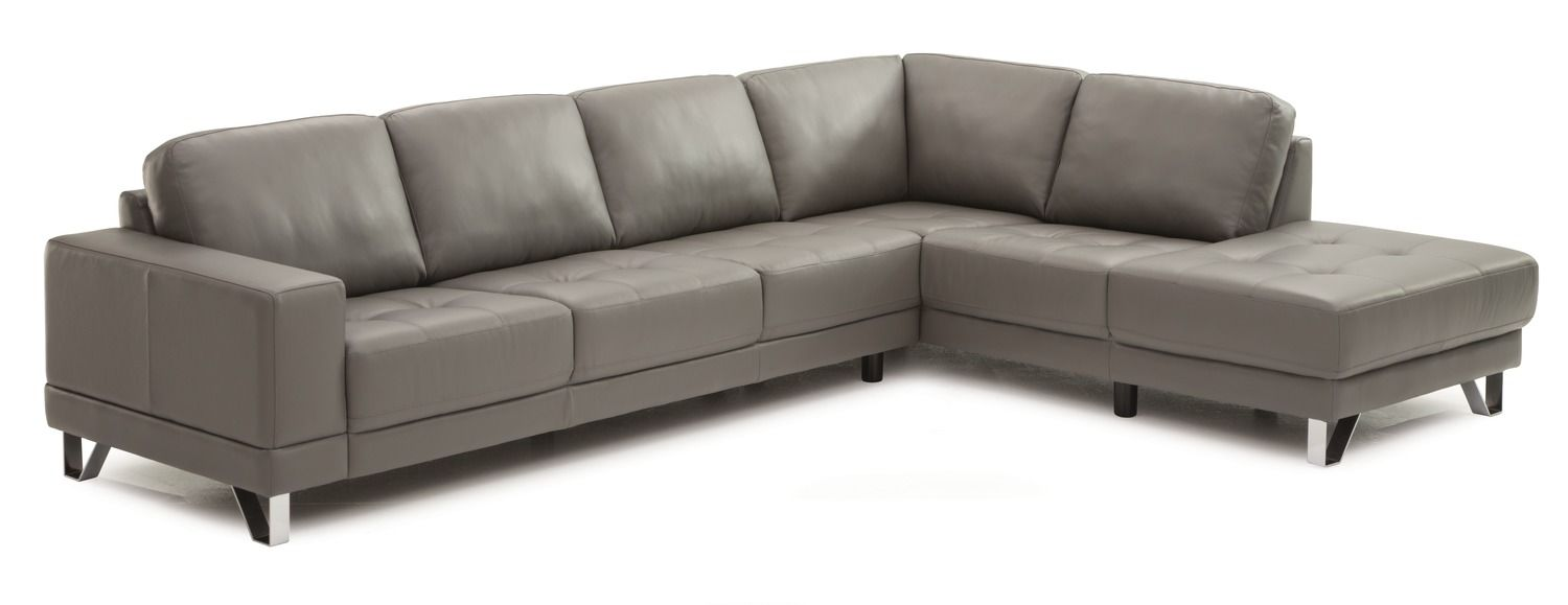 brown sofa seattle sectional