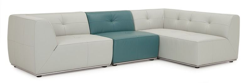 sofa nola sectional