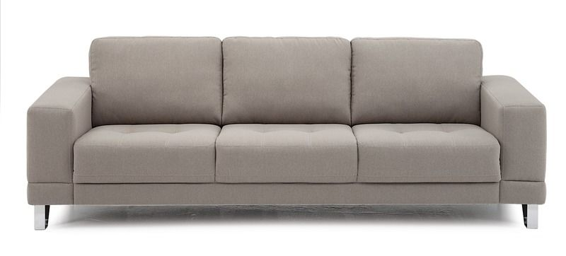 sofa seattle sectional