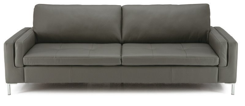 wynona sectional green