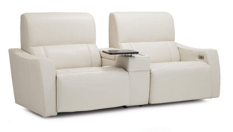 dock motivo sectional